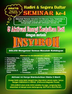 Brosur Seminar 2016 -1 (Warna)